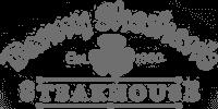 Danny-Sheehan's-Logo