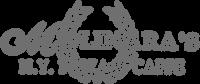 Molinaro's-Logo