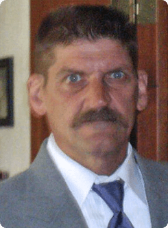 Paul-Singleton