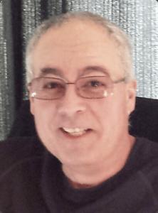 John Bayati Obituary Lockport NY.