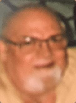 Douglas Bullard obituary in Lockport, NY