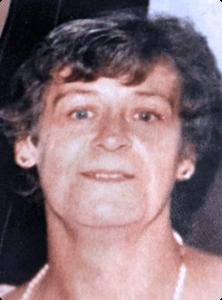 Kathleen Ann Lee Obituary