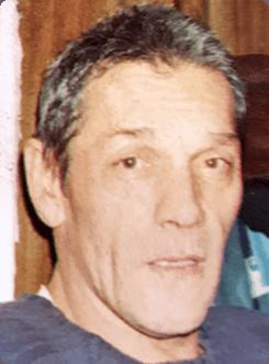 Richard Tellier