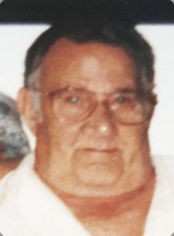 Anio Nubelo Obituary