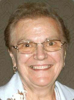 Maria Ceccato