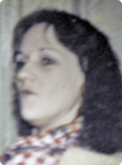 Michele Dickenson