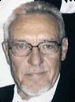 Donald Breidert
