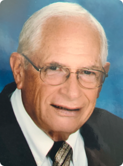 Roger D Paul