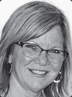 Susan Diliberto
