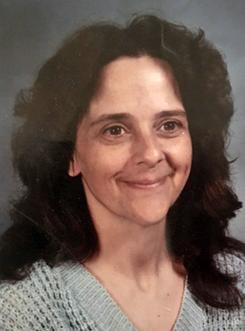 Amanda Kwoka