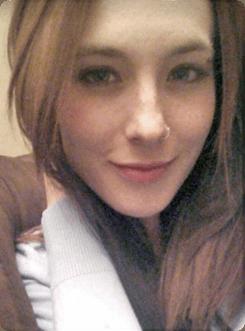 Danielle Dujenski