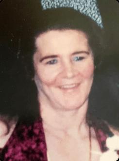 Janet Eastman