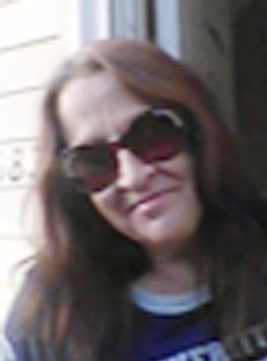 Johanna Rush