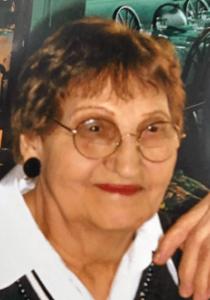 Anna Apolito