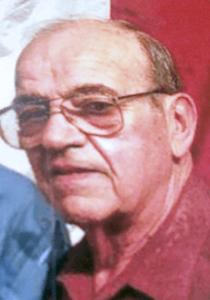 Anthony Tullio Ciarfella Obituary