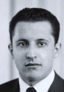 Antonio Di Clemente