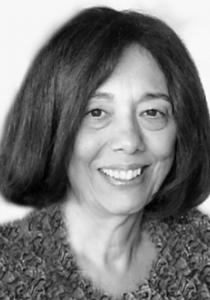 Carol Ann Santangelo