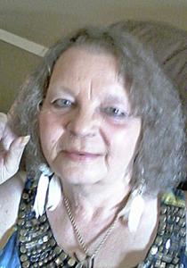 Cecelia-Ann-Hillman