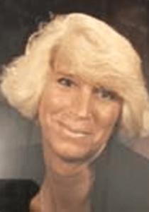 Clara Cordle