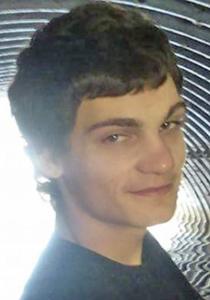 Cody-Sidebottom