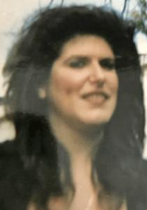 Darlene Kasprzak