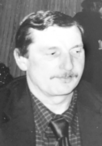 David-Seiler