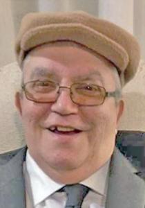 Dennis-Penwright