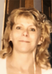 Diane Carlin