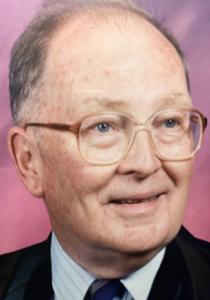 Francis Furlong