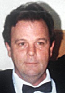 Gerald-Diel