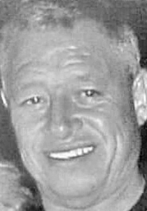 Gilberto Lopez obituary