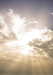 Heaven's-Clouds