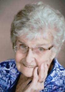 Janet Celia