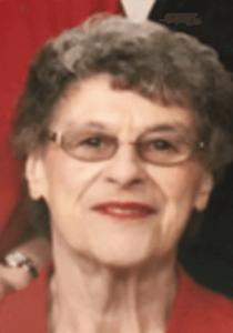 Joan Fonzi