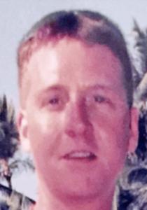 Kevin Cronkhite Obituary Lockport, NY