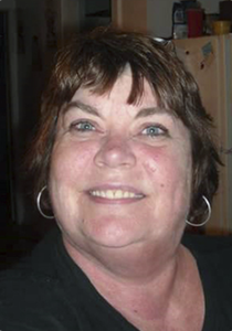 Lori-Lynn-Nemi