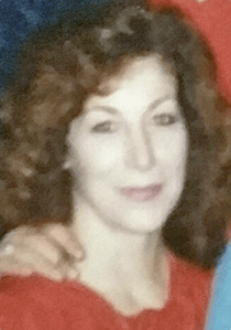 Maggie Carscallen-Keeney Obituary
