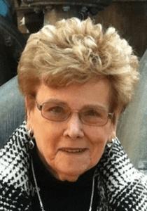 Patricia Ann Schiavitti