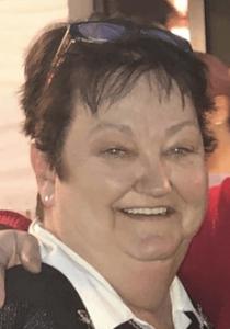 Paulette Masich