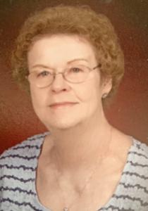 Ruth Ruberto